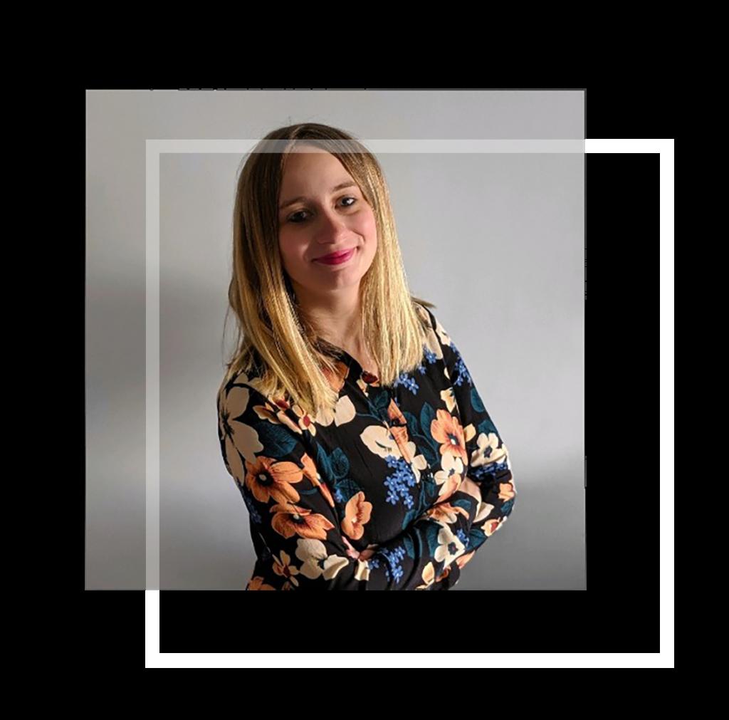 Nathalie Pennequin referenceur freelance