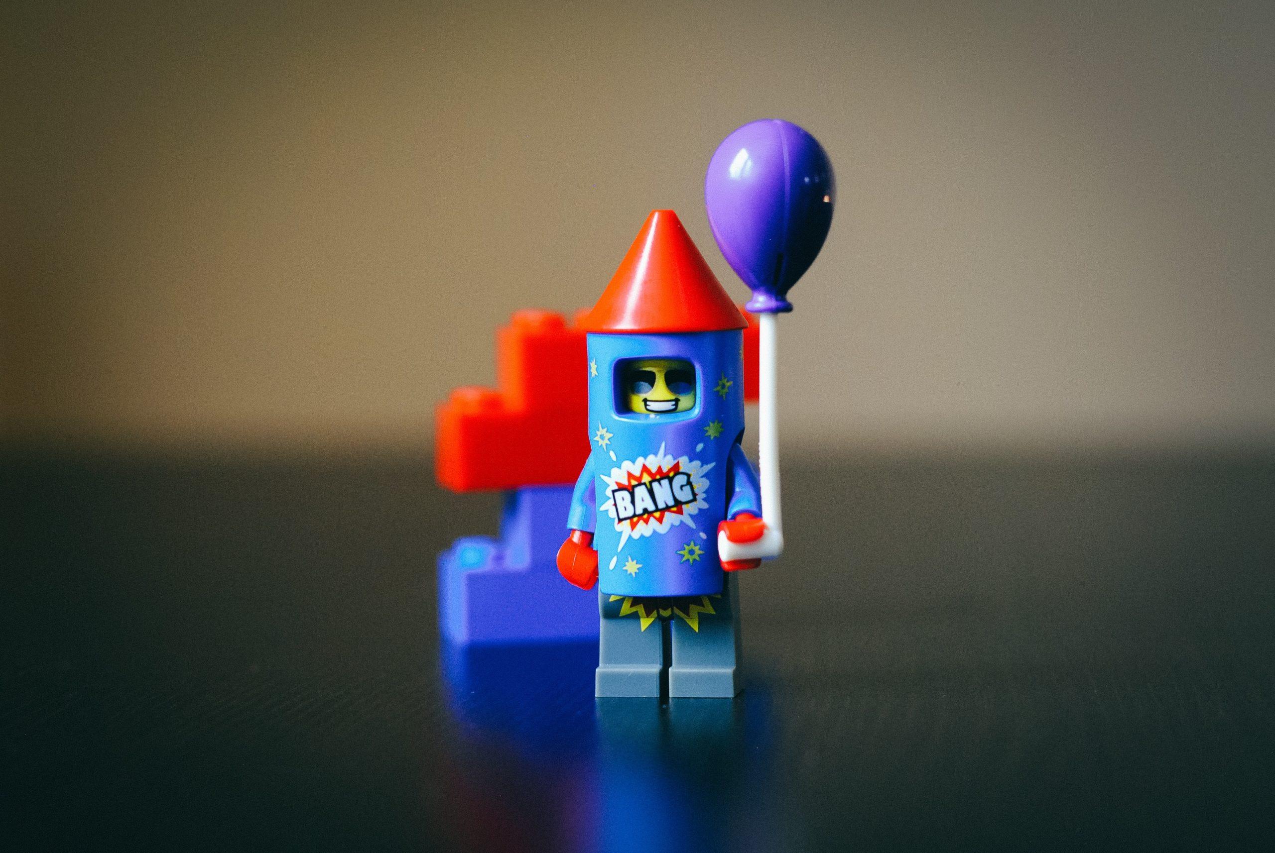 rocket-propulser-business