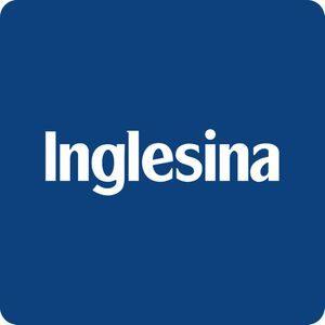 Logo-Inglesina